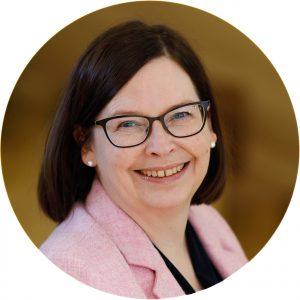 Marja-Kristiina Lerkkanen, PhD.