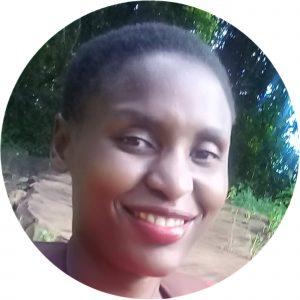 Mwanza Nakawala Maumbi, MSc.