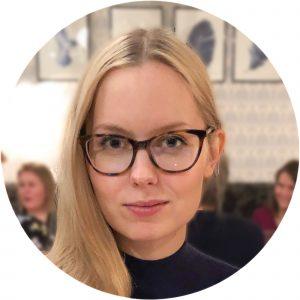 Laura Lerkkanen